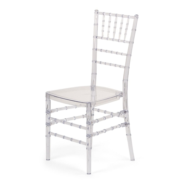 discount crystal chivari chairs resin cheap chiavari chivari chairs stacking crystal resin chiavari chairs