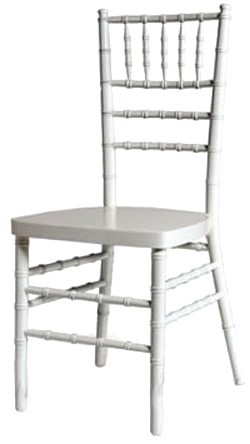miami white chiavari chairs florida white chiavari chair wholesale florida chiavari chairs