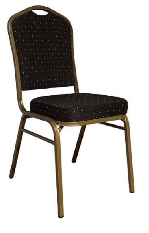 wholesale cheap banquet chairs on sale, kansas banquet chair