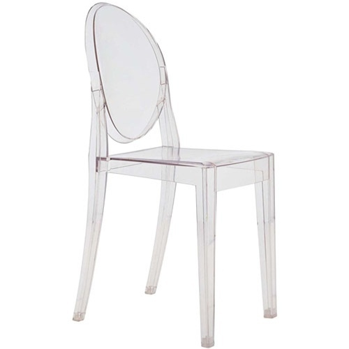 Good BULK DISCOUNTS Ghost Chairs Cheap, Wholesale Ghost Chairs, Quality Cheap  Ghost Chairs