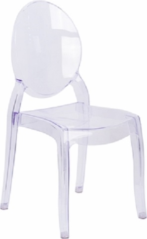 ghost ghost chairs quality cheap ghost chairs