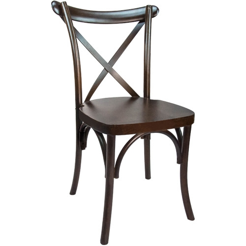 Discount X Chair., Banquet Chairs, Fabric Cushion Banquet Chairs, Folding  Tables And