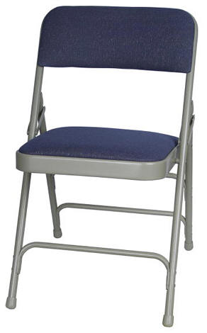 metal folding chairs los angeles metal folding chairs