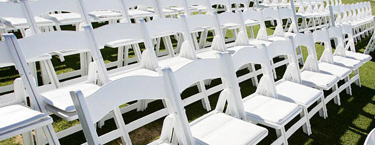 Exceptional Wholesale Discount Folding Chairs On Sale. Our Plastic Folding Chairs Are  The # 1 Selling Chair In The U.S. Resin Folding Stacking Chairs Are Great  For ...