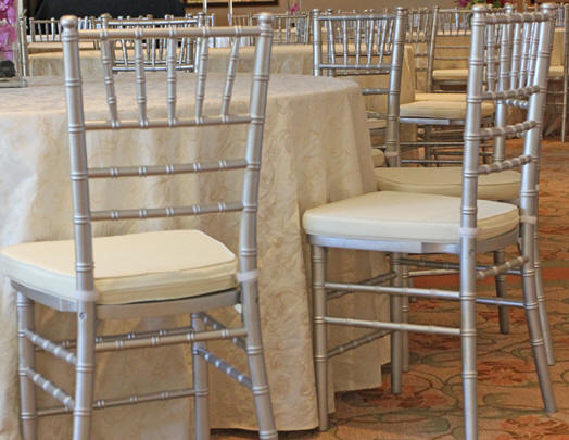 California Chiavari Chairs Is The Largest Manufacturer And Distributor Of  Wholesale Discount Chiavari Chairs In The United States With The Lowest  Guaranteed ...