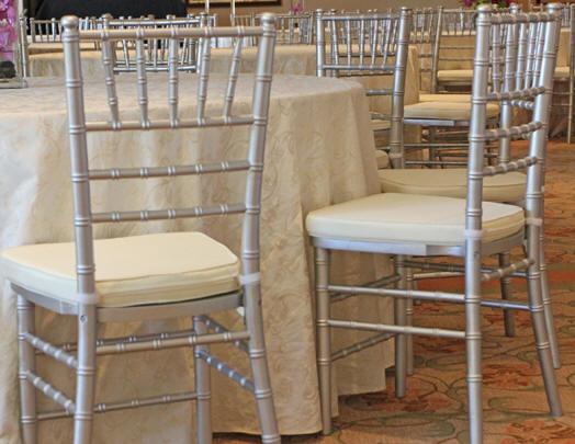Wood Chiavari Chairs Metal Chiavari Chairs Resin Chiavari