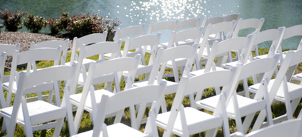 Wedding Chairs Cheap Prices Wholesale Wedding Chairs