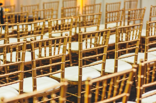 Discount Prices For Wedding Chairs
