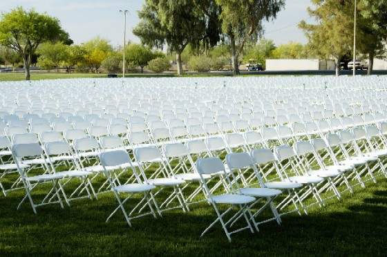 poly folding chairs white stacking chairs plywood folding tables