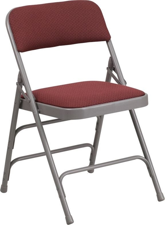 metal folding chairs cheap prices metal folding chairs