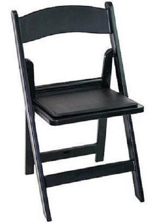 Michigan Folding Chair Cheap Folding Resin Stacking Chairs Wedding Resin Folding