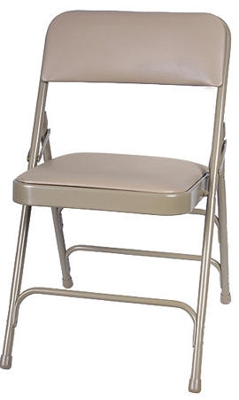 Wholesale Metal Folding Chairs Metal Folding Chairs