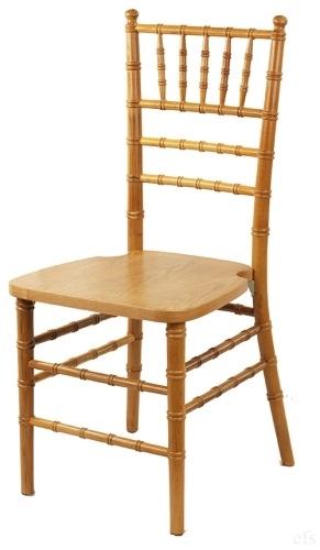 Cheap Chiavari Chairs Natural Chiavari Chairs Cheapest