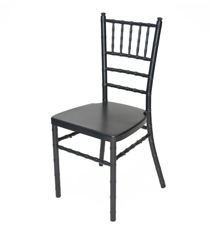 Free Wholesale Aluminum Chiavari Aluminum Chairs