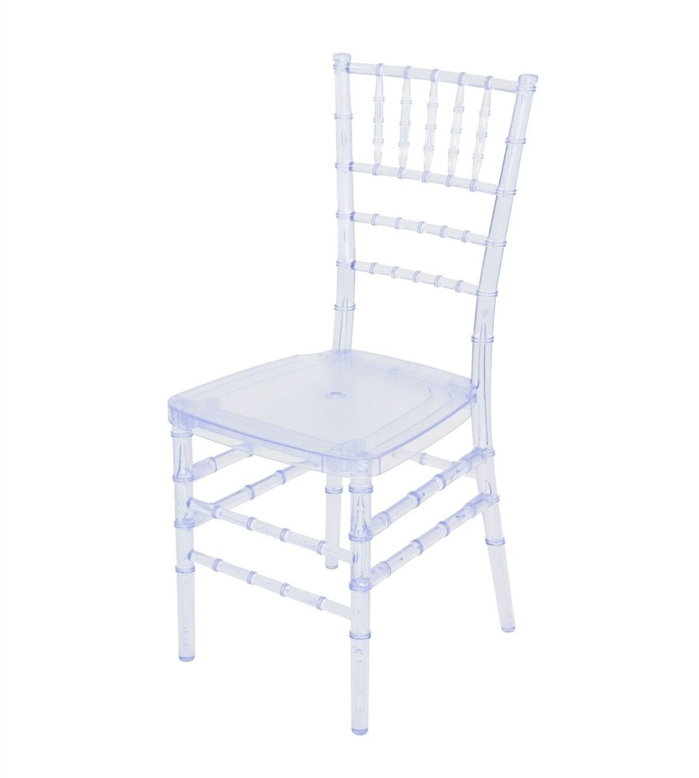 Ordinaire Stacking Chair Cart