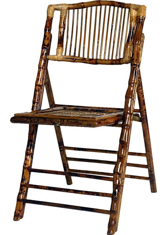 Bamboo Folding Chairs Wholesale Cheap Price Bamboo