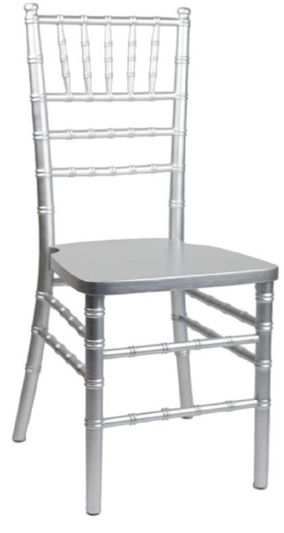 Buy Cheap Silver Chiavari Chairs Chiavari Wood Chiavari