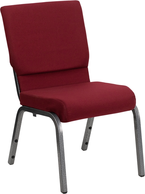 Wholesale Prices Chapel Chairs Church Chairs 21 Quot Wide
