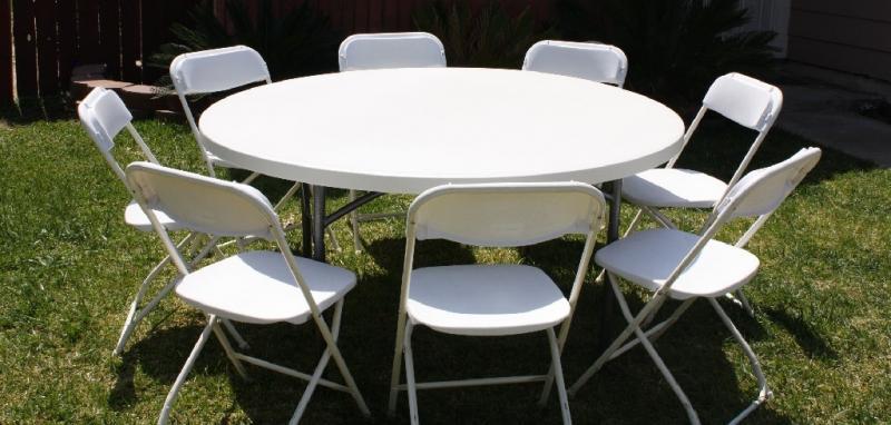 Plastic Folding Tables Wholesale Plastic Folding Tables