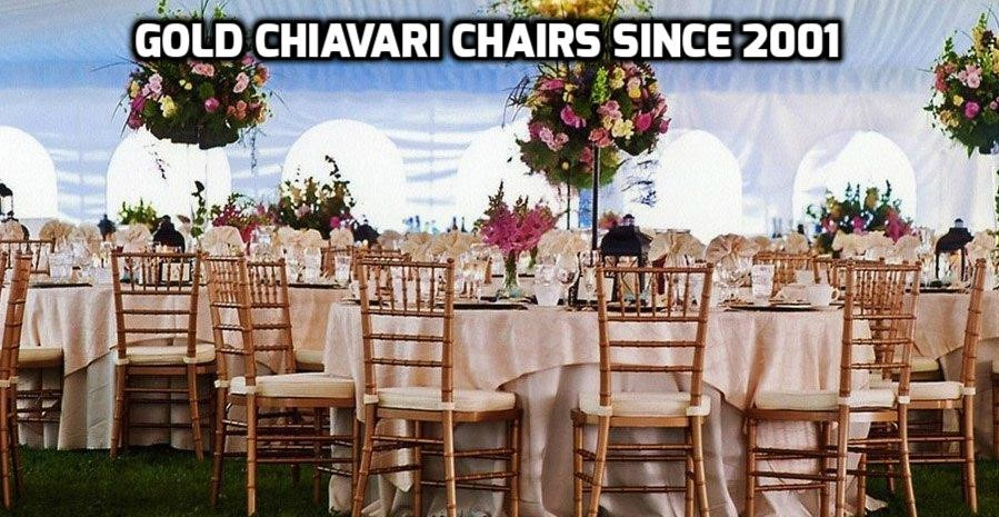 Our Wood Chiavari Chairs Are Made From Solid Hardwood Since 2001 Whole Have Become The Standard In Hotel Wedding And Al