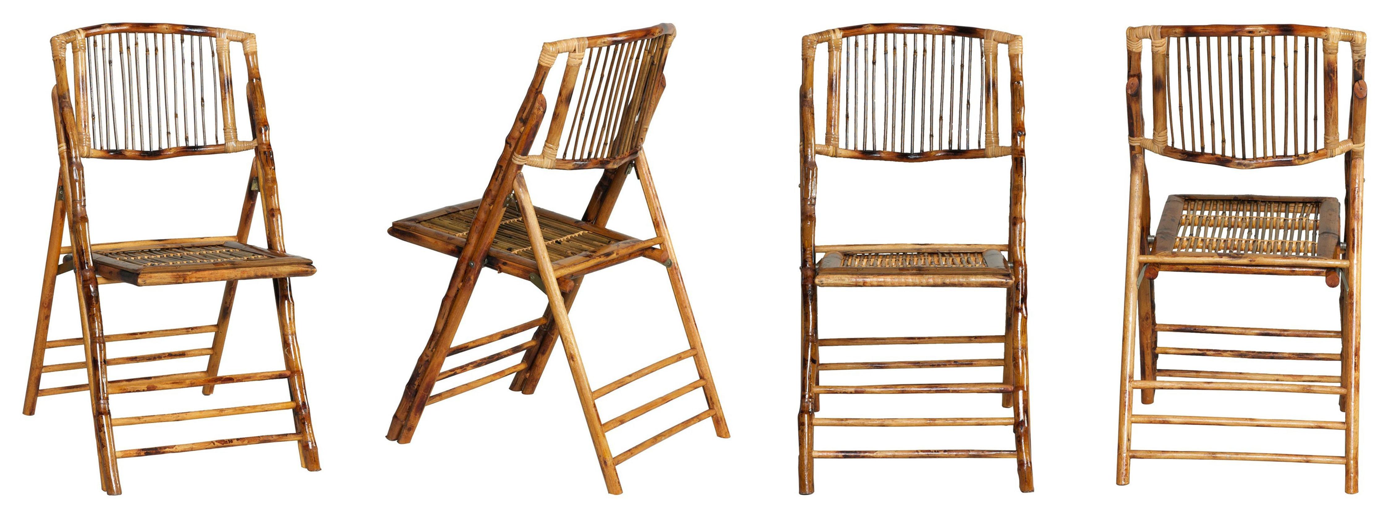 Ordinaire California Chiavari Chairs
