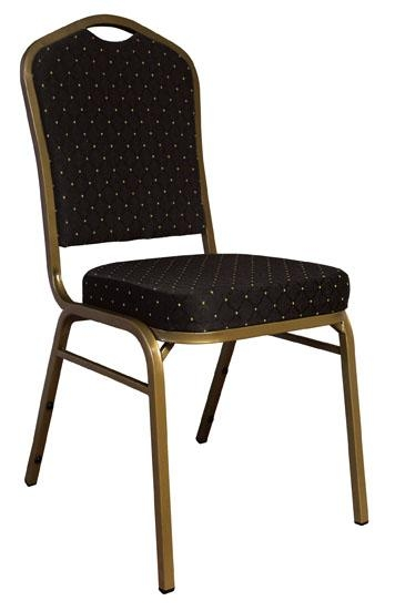 Wholesale Cheap Banquet Chairs On Sale Kansas Banquet Chair