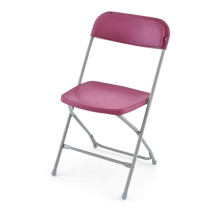 Los Angeles Wholesale Folding Chairs Texas Folding Chairs