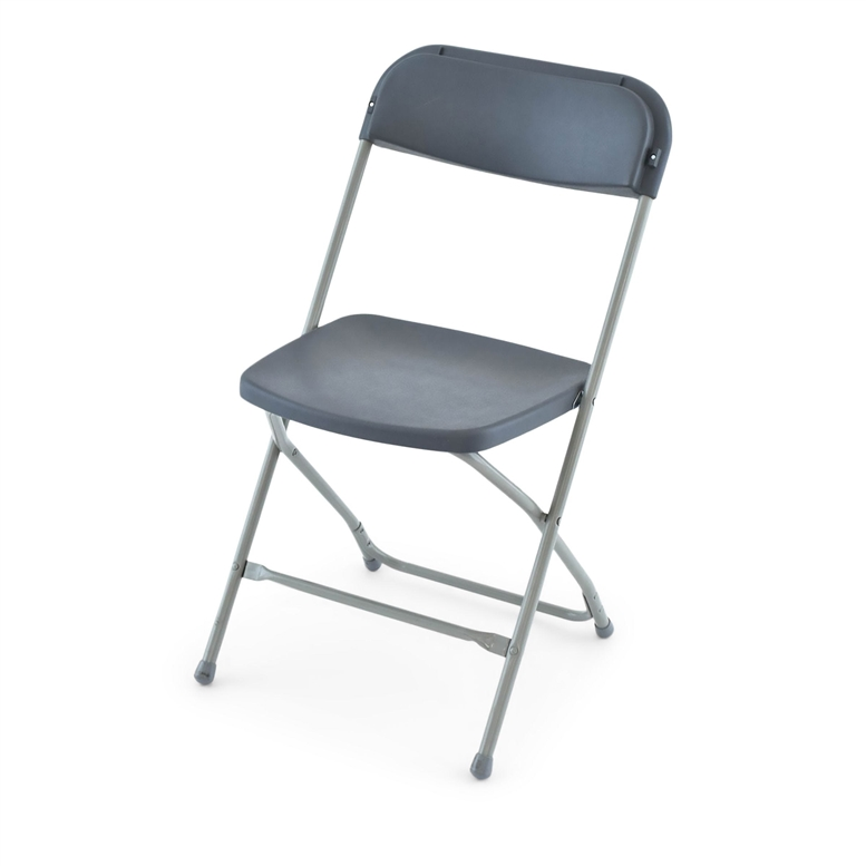 Free Shipping Folding Stacking Chairs White Plastic Michigan Chair Whole